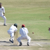 Day 4 : Northern vs Balochistan