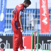 3rd Match : Northern vs Southern Punjab