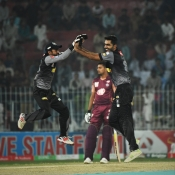 6th Match : Southern Punjab vs Khyber Pakhtunkhwa
