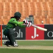3rd T20I :Pakistan Women vs Bangladesh Women