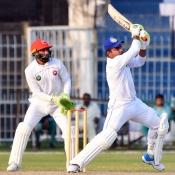 Day 2 : Northern vs Central Punjab