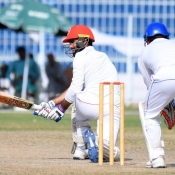 Day 2 : Northern vs Central Punjab