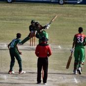 3rd One Day - Pakistan Under-16s vs Bangladesh Under-16s