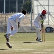 Day 1 : Northern vs Southern Punjab