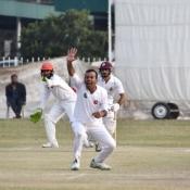 Day 2 : Northern vs Southern Punjab