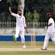 Day 4 : Northern vs Southern Punjab