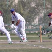 Day 2 - Southern Punjab vs Central Punjab