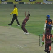 2nd Match: Central Punjab vs Southern Punjab