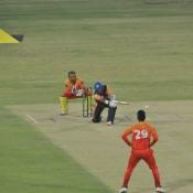 6th Match: Central Punjab vs Sindh