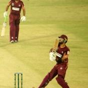 8th Match: Khyber Pakhtunkhwa vs Southern Punjab