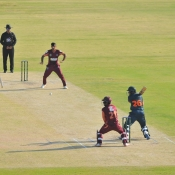9th Match: Balochistan vs Southern Punjab
