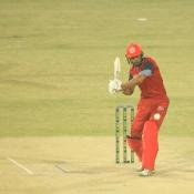 10th Match: Northern vs Sindh
