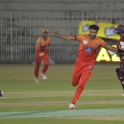 Photo Gallery - National T20 Cup 2020/21 Photos by: PCB 16th Match: Sindh vs Southern Punjab