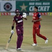 1st Semi Final: Northern vs Southern Punjab