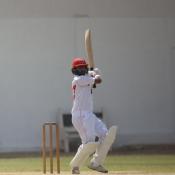 Day 1: Northern vs Southern Punjab