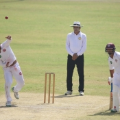 Day 2: Northern vs Southern Punjab