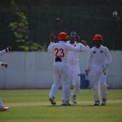 Day 1: Central Punjab vs Northern