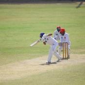 Day 3: Central Punjab vs Northern