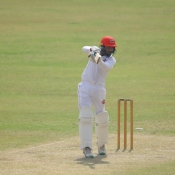Day 2: Central Punjab vs Northern