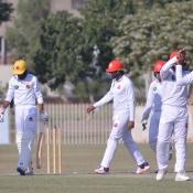 Day 2: Northern vs Sindh