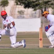 Day 3: Northern vs Sindh