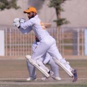 Day 4: Northern vs Sindh