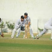 Day 2: Khyber Pakhtunkhwa vs Southern Punjab