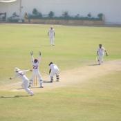 Day 3: Khyber Pakhtunkhwa vs Southern Punjab
