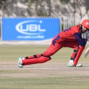 1st Match: Balochistan vs Northern
