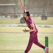 2nd Match: Southern Punjab vs Sindh