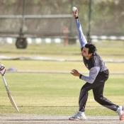 9th Match: Northern vs Southern Punjab