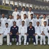 FATA team Group Photo