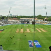 Pakistan vs South Africa 5th ODI 10th June 2013
