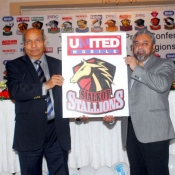 United Mobile Sialkot Stallions Faysal Bank T20 Cup 2014  Team Sponsor