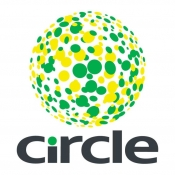 Circle Logo for Arm & Leg