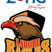 ZONG-Lahore-Eagles-Broadcas
