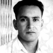 Maqsood Ahmed