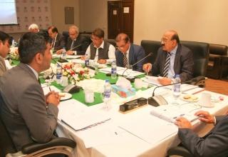 Cricket Photos - Pakistan Cricket Board (PCB) Official Website