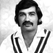 Sadiq Mohammad
