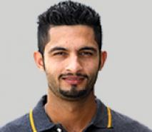 Saad Nasim