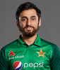Salman Ali Agha