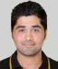 Zain Abbas