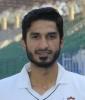 Umaid Asif