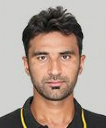 Bilal Asif