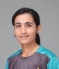Fareeha Mehmood