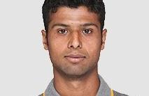 Ehsan Adil