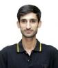 Awais Iqbal