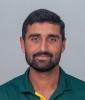 Mohammad Irfan Jr