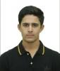 Umair Masood