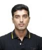 Arfan Liaqat